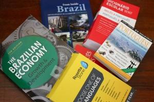 Brasil Books