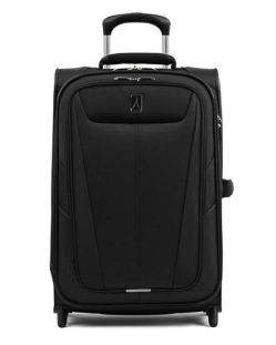 TravelPro Black
